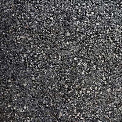 Мелкозернистая асфальто бетонная смесь дизайн бетон