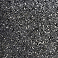 Смесь бетонная мелкозернистая смесь тип а бетон f 150