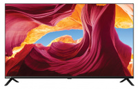 Телевизоры. Сравнить цены и купить в Краснодаре - BLIZKO